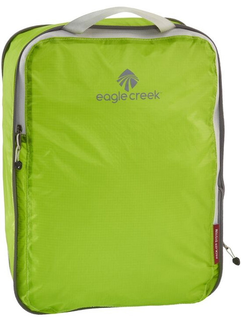 Eagle Creek Pack-It Specter Compression Cube Strobe Green (046)